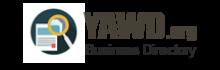 Yawd Business Directory